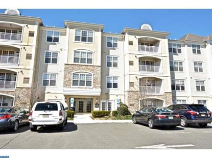 425 MASTERSON CT Ewing, NJ MLS# 6759787
