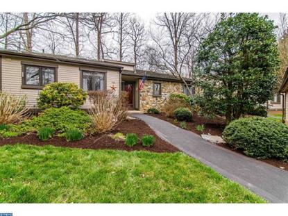 965 KENNETT WAY West Chester, PA MLS# 6764715