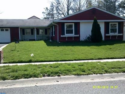 76 ENDWELL LN, Willingboro, NJ
