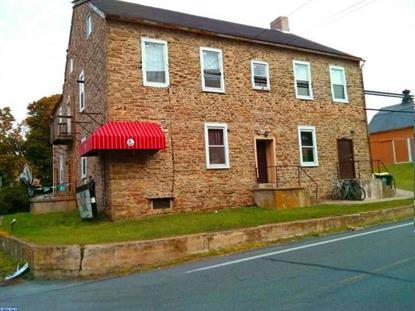 Homes for sale in Bath  PA. Bath PA Real Estate  amp  Homes for Sale in Bath Pennsylvania