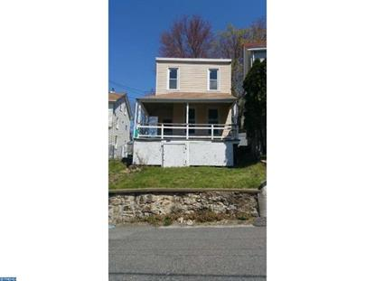 4 CONVENT RD, Aston, PA