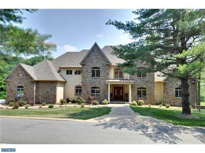 1305 S CREEK RD West Chester, PA MLS# 6774009