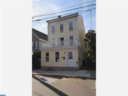 53 N UNION ST Lambertville, NJ MLS# 6777383