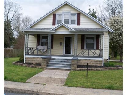 318 E 3RD ST Seaford, DE MLS# 6779815