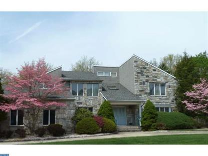 586 ELIZABETH AVE, Somerset, NJ