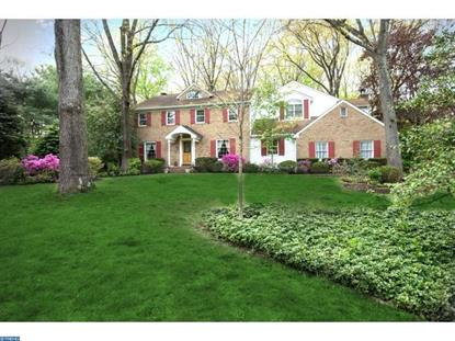 28 IMPERIAL DR Cherry Hill, NJ MLS# 6784502