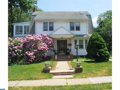 333 LAUREL AVE, Pitman, NJ