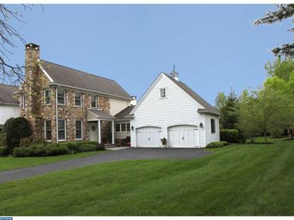 2 GARDEN PATH #14 Doylestown, PA MLS# 6788720
