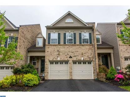 3187 WOODS EDGE DR, Garnet Valley, PA