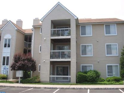 461 SILVIA ST #BLDG G Ewing, NJ MLS# 6792815