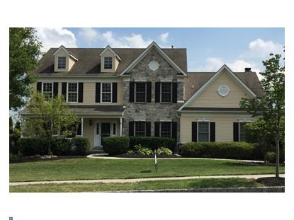 3241 BERRY BROW DR Chalfont, PA MLS# 6804030