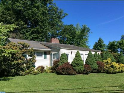 109 FELLOWSHIP RD Moorestown, NJ MLS# 6808166