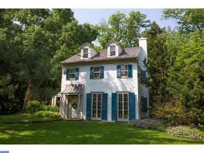 yardley pa real estate for sale