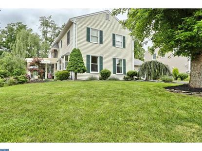 4687 PHEASANT RUN, Reading, PA