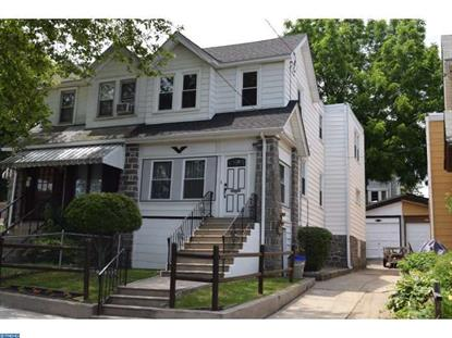 102 ARDSLEY RD Upper Darby, PA MLS# 6812199