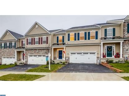 65 SKYLAR CIR #LOT 33 Media, PA MLS# 6812729