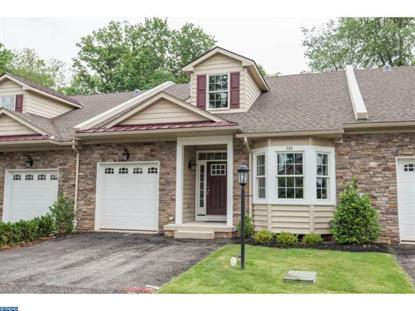 581 TOWNSHIP LINE RD, Blue Bell, PA