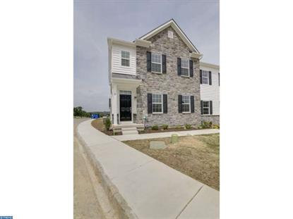 22 SKYLAR CIR #LOT 91 Media, PA MLS# 6813841