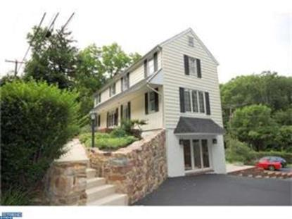 1638 VALLEY FORGE RD Phoenixville, PA MLS# 6813933