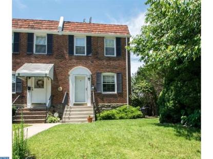 401 S SCOTT ST Wilmington, DE MLS# 6814874