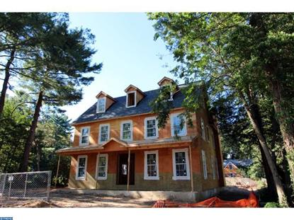 50 S HINCHMAN AVE Haddonfield, NJ MLS# 6815309