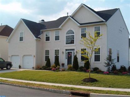 1 DUCHESS DR, Sicklerville, NJ