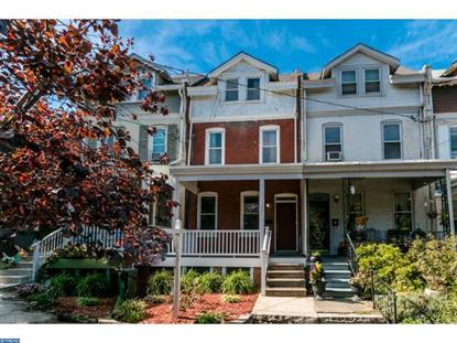 1321 N CLAYTON ST Wilmington, DE MLS# 6816006