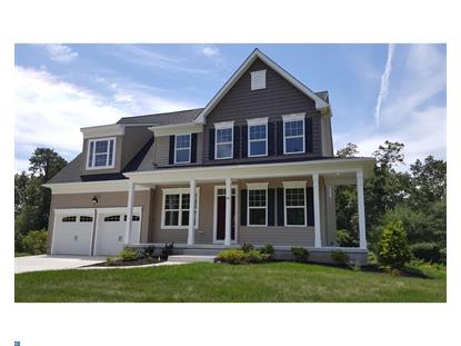 38 MONET DR, Mays Landing, NJ