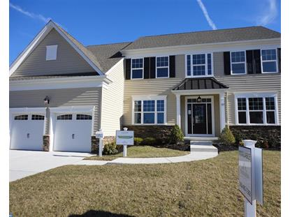 28 MONET DR, Mays Landing, NJ