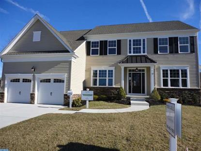 22 MONET DR, Mays Landing, NJ
