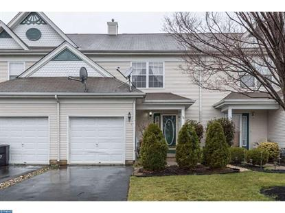36 STRATFORD CT Burlington Township, NJ MLS# 6818161
