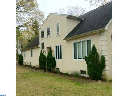 3 DUTCHTOWN RD Voorhees, NJ MLS# 6818914