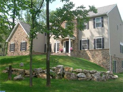 LOT 2 HONEY HOLLOW RD, New Hope, PA
