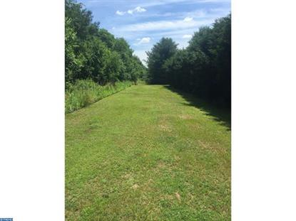826 COX RD #LOT 3 Moorestown, NJ MLS# 6820566