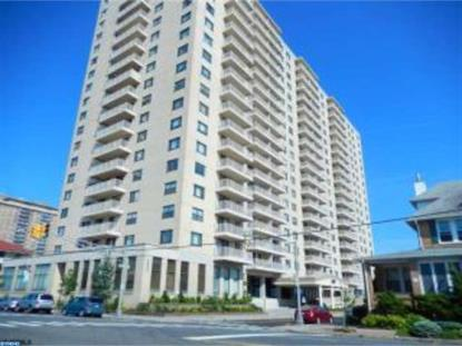 6101 MONMOUTH AVENUE #111, Ventnor, NJ