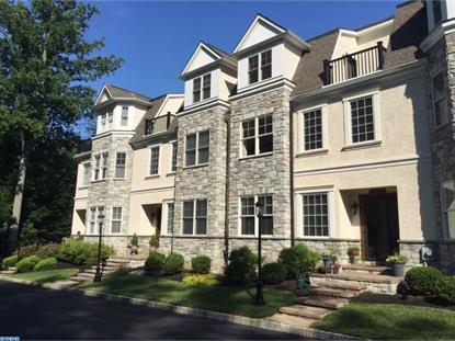1505 LINKS DR West Chester, PA MLS# 6821675