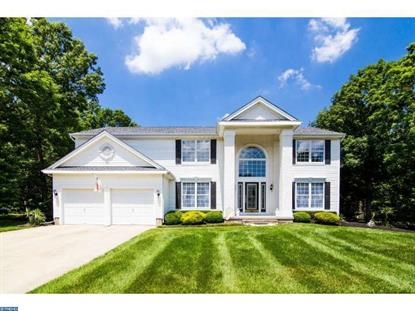 1671 WOODLAND DR Williamstown, NJ MLS# 6821744