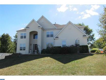 104 COACHLIGHT CIR Chalfont, PA MLS# 6822078
