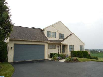 elverson pa real estate for sale