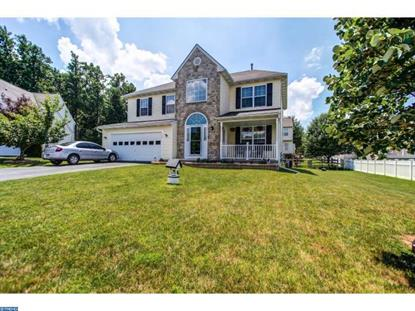 108 HYDRANGEA WAY Coatesville, PA MLS# 6825031