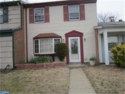 128 RITTENHOUSE DR, Willingboro, NJ