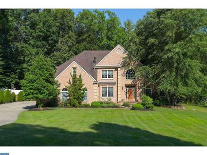 305 FOX RUN CT Mullica Hill, NJ MLS# 6828744