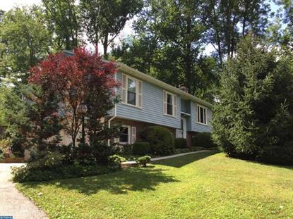 2602 PHEASANT RUN LN, Spring City, PA