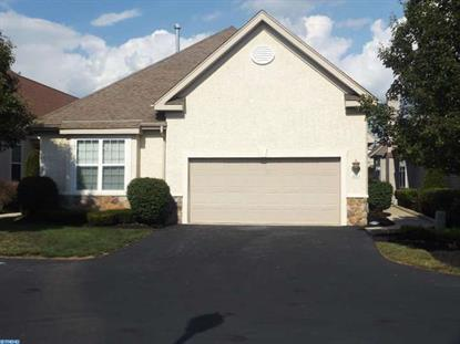 1004 MALVERN CT Warrington, PA MLS# 6829251