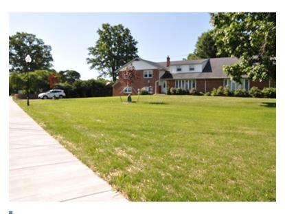 2613 RIVERTON RD Cinnaminson, NJ MLS# 6829980