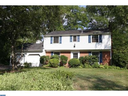 270 WINDING LN Cinnaminson, NJ MLS# 6832280