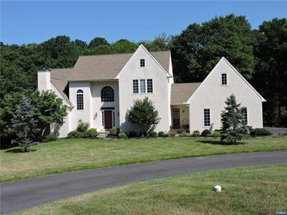 1191 SMITHBRIDGE RD Chadds Ford, PA MLS# 6833575