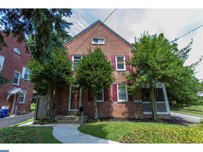 507 e ridley ave ridley park pa 19078 sold