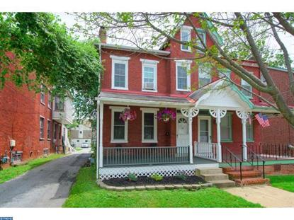 320 W WASHINGTON ST West Chester, PA MLS# 6835109