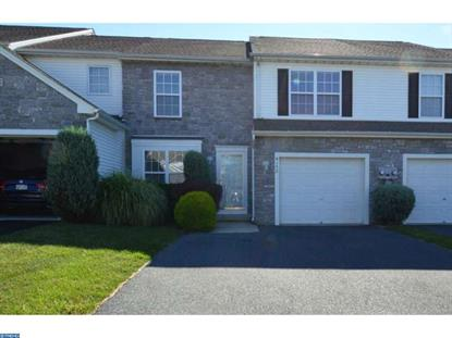 4172 ROSS RD Bethlehem, PA MLS# 6835832
